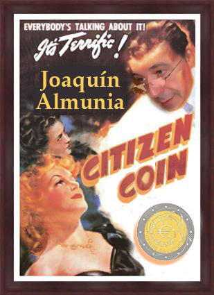 Citizen Coin