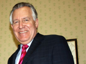 Peter Hain - CC / Flickr