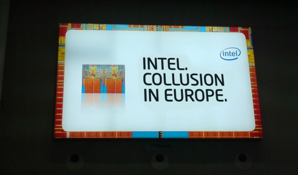 Intel - Collusion in Europe - J. Worth, CC Share Alike Attribute License