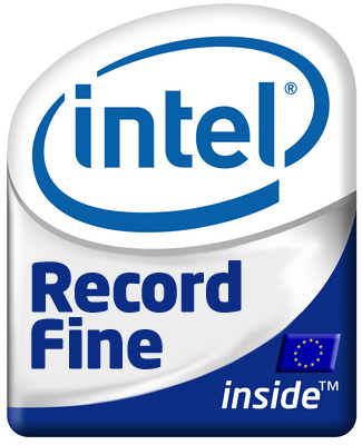 record-fine-intel-logo