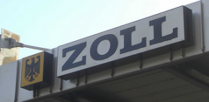 Zoll - CC / Flickr