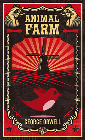 twitter-animalfarm