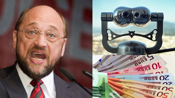 schulz-budget