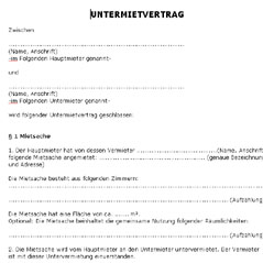 Untermietvertrag_11_2013_6s_pm