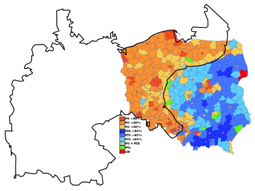 poland_2007_election_results