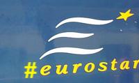 hash-eurostar