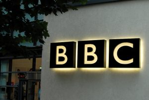 BBC - CC / Flickr