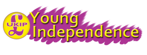 Young_Independence